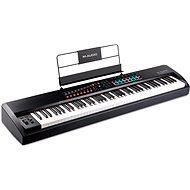 M-Audio Hammer 88 PRO - MIDI Keyboard