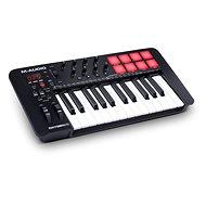M-Audio Oxygen 25 MK5 - MIDI Keyboard