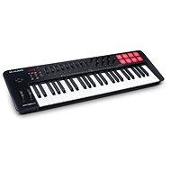 M-Audio Oxygen 49 MK5 - MIDI Keyboard