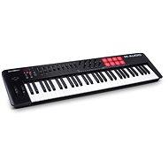 M-Audio Oxygen 61 MK5 - MIDI Keyboard