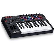 M-Audio Oxygen PRO 25 - MIDI Keyboard