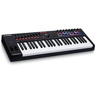 M-Audio Oxygen PRO 49 - MIDI Keyboard