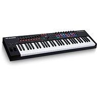 M-Audio Oxygen PRO 61 - MIDI Keyboard