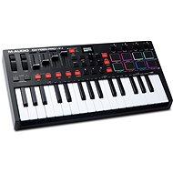 M-Audio Oxygen PRO Mini - MIDI Keyboard