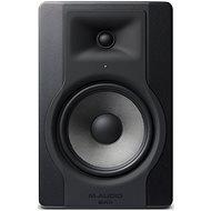 M-Audio BX8 D3 - Lautsprecher