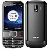 MAXCOM MM320 schwarz - Handy