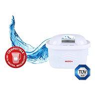MAXXO+ Wasserfilter Kartusche im 5+1 Pack
