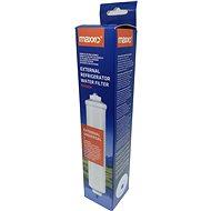 MAXXO FF0300A Ersatz-Wasserfilter für UNI-Kühlschränke von außen - Filterpatrone