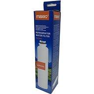 MAXXO FF0700A Ersatzwasserfilter für Samsung Kühlschränke - Filterpatrone