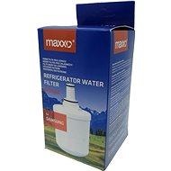 MAXXO FF1100A Ersatzwasserfilter für Samsung Kühlschränke - Filterpatrone