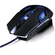 Hama uRage Reaper nxt - Gaming-Maus