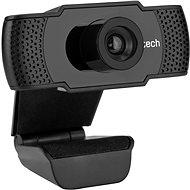 C-TECH CAM-07HD - Webcam