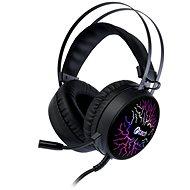 C-TECH Astro GHS-16 - Gaming Kopfhörer