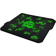 C-TECH ANTHEA CYBER GREEN - Mousepad