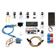 BBC micro: bit DIY-Kit - Programmierbarer Bauset
