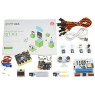 BBC Micro: Bit IoT Kit - Programmierbarer Bauset