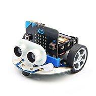 Cutebot - Rennwagen (ohne micro:bit) - Programmierbarer Bauset
