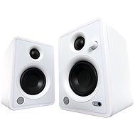 Mackie CR3-XBT LTD-WHT - Lautsprecher