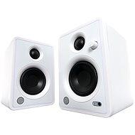 Mackie CR3-X LTD-WHT - Lautsprecher