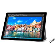 Microsoft Surface Pro 4 256GB i7 8GB - Tablet PC