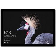 Microsoft Surface Pro 128GB i5 4GB - Tablet PC