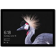 Microsoft Surface Pro 128GB i5 8GB - Tablet PC