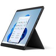 Microsoft Surface Pro 8 - Tablet-PC
