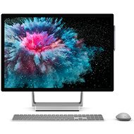Microsoft Surface Studio 2 1 TB i7 32 GB - All In One PC