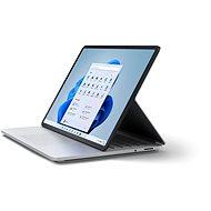 Microsoft Surface Studio 2021 - Tablet-PC