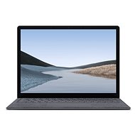 Microsoft Surface Laptop 3 256GB i5 8GB schwarz - Laptop