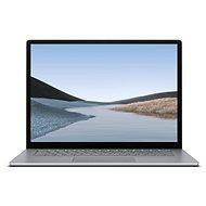 Surface Laptop 3 128GB R5 8GB platinum - Laptop