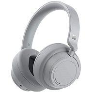 Kabellose Kopfhörer Microsoft Surface Headphones 2 Grau