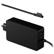 Microsoft Surface 127W Power Supply - Netzadapter
