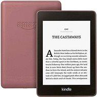 Amazon Kindle Paperwhite 4 2018 (32 GB) Plum (pink) - eBook-Reader