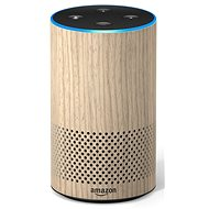 Amazon Echo 2.Generation Oak - Sprachassistent