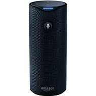Amazon Tap - Sprachassistent