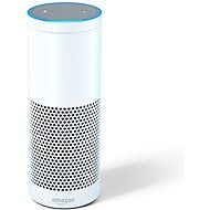 Amazon Echo Plus Weiß - Sprachassistent