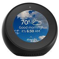 Amazon Echo Spot - Smart Home-Assistent