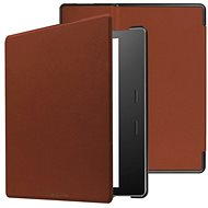 B-SAFE Durable 1212 Braun - eBook-Reader Hülle