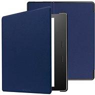 B-SAFE Durable 1213 Blau - eBook-Reader Hülle