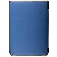 B-SAFE Lock 1223 dunkelblau - eBook-Reader Hülle