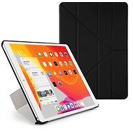 LEA 2019 iPad 10.2 - Tablet-Hülle