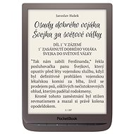 PocketBook 740 InkPad 3 dunkelbraun - eBook-Reader