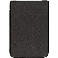 PocketBook Shell WPUC-616-S-BK - eBook-Reader Hülle