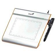 Genius EasyPen i405x - Grafisches Tablet