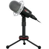 C-TECH MIC-03 - Handmikrofon