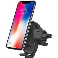 Handyhalter iOttie Easy One Touch 5 Lüftungshalterung