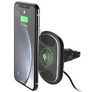 iOttie iTap Wireless 2 Fast Charging Magnetic Vent Mount - Handyhalter