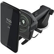 iOtties One Touch Wireless 2 Dash Mount - Handyhalter