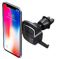 Car Mount iOttie Easy One Touch 4 Air Vent Mount - Kfz-Halter